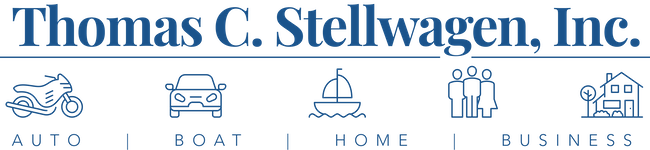 Thomas C. Stellwagen, Inc.